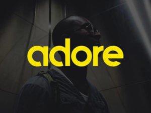 Adore Social Design and SEO
