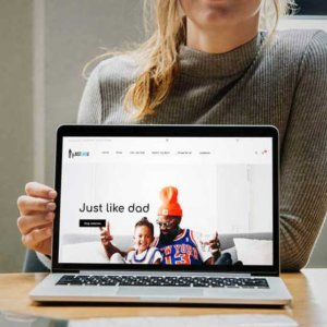 Amazon Integration & Design Project