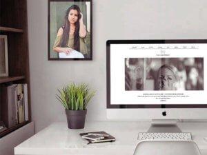 Muse Web Design