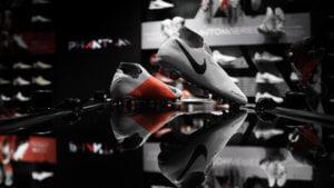 Nike Football Boots