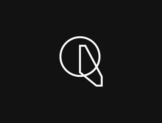 QM Branding