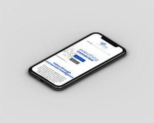 TPT Mobile Web Design