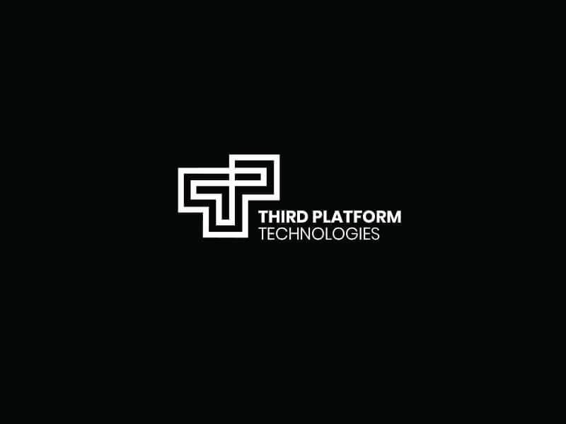 Third Platform Branding