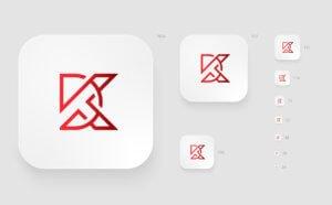 app-icon-design