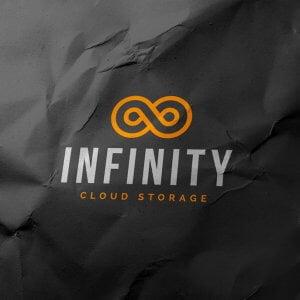 Infinity Branding Designs
