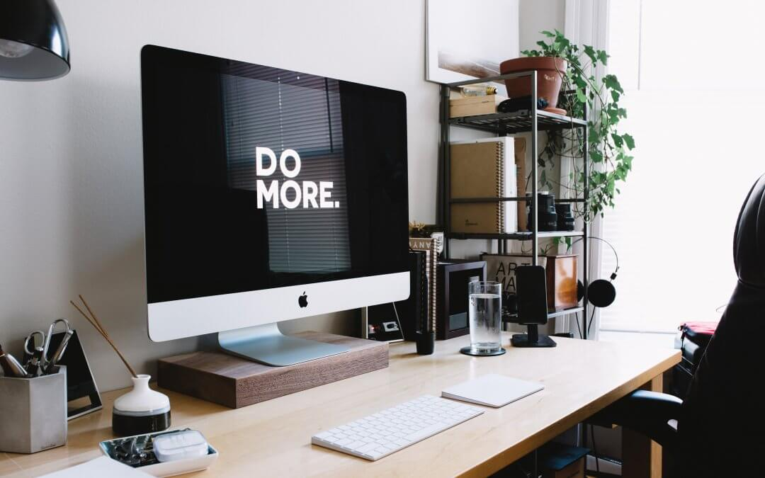 Save Money Through Design and Platforms