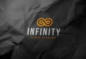 Infinity Branding
